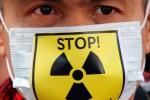 Japanese_nuke_protestor